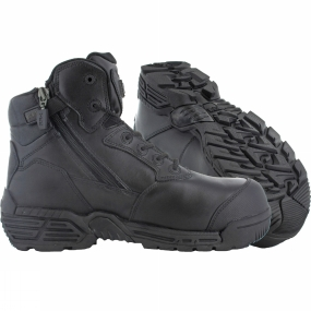 stealth-force-60-side-zip-toe-bumper-composite-toe-plate-boot