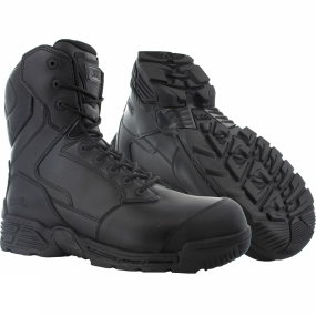 mens-stealth-force-80-waterproof-side-zip-composite-toe-plate-boot