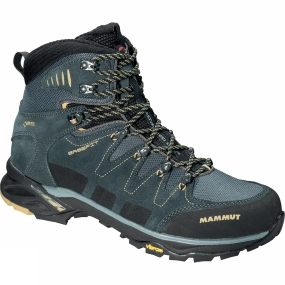 Mens T Advanced GTX Boot