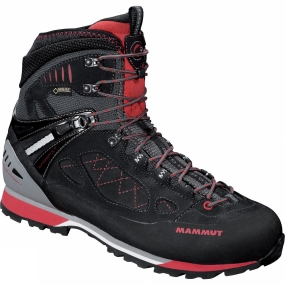 Mens Alto High GTX Boot