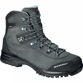 mens-trovat-advanced-high-gtx-boot