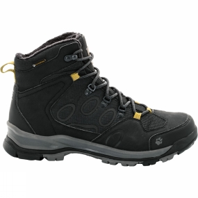 mens-cold-terrain-texapore-mid-boot