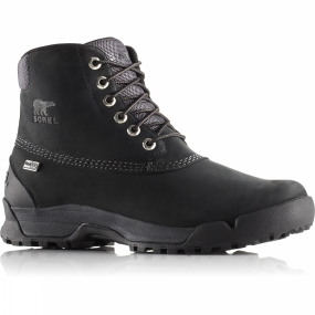 Product image of Mens Sorel Paxson 6 Outdry