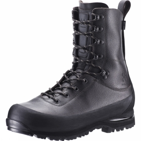 Haglofs Mens Barken Boot Grizzly