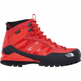 The North Face Men�s Verto S3K II GTX® Boots