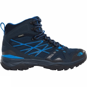 The North Face Men�s Hedgehog Fastpack Mid GTX® Boots