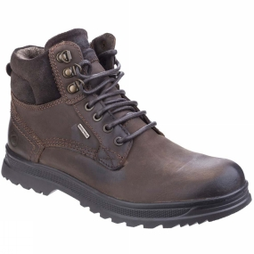 Cotswold Mens Gloucester Boot