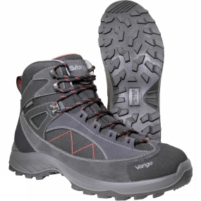 Vango Mens Cervino Boot