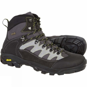 Anatom Mens F2 Boot