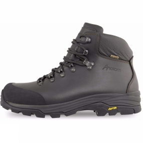 Anatom Mens Q3 Braeriach Boot