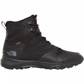 The North Face Mens Ultra Extreme III Gtx Boot
