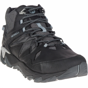 Merrell Mens All Out Blaze 2 Mid GTX Boot