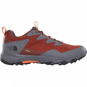 The North Face Mens Ultra Fastpack III GTX Shoe