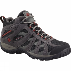 mens-redmond-mid-waterproof-shoe