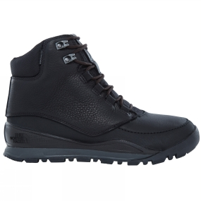 The North Face Edgewood Boot