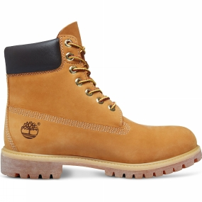 Timberland Rugged heritage style meets mind-blowing comfort - after 40 years Timberland
