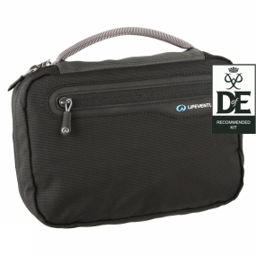 cx-wash-bag-small