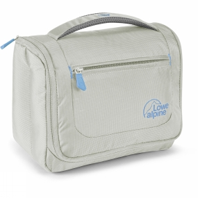 Lowe Alpine Wash Bag L Mirage/Iceberg