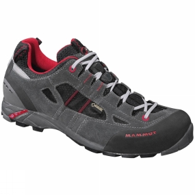 Mens Redburn Low GTX Boot