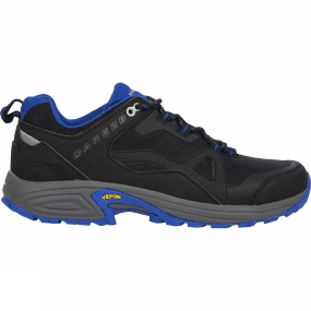 Dare 2 b Mens Cohesion Low Shoe