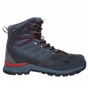The North Face Mens Hedgehog Trek GTX Shoe