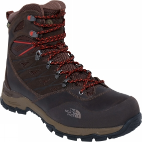 The North Face Fully featured protection in a lightweight package: the Men