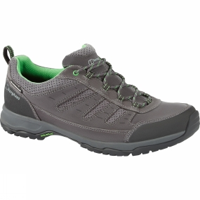 expeditor-active-aq-tech-shoe