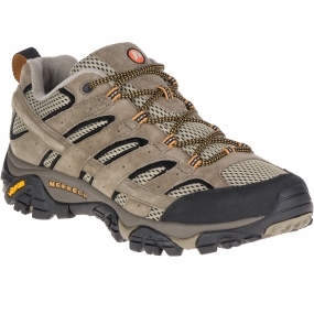 Merrell Mens Moab 2 Ventilator Shoe