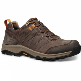 Mens Arrowood Riva Waterproof Shoe Mens Arrowood Riva Waterproof Shoe by Teva