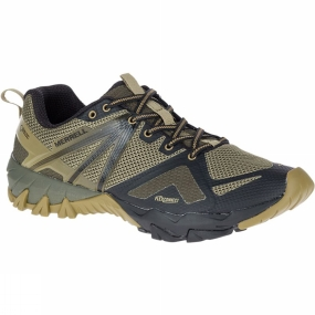 Merrell Mens MQM Flex GTX Shoe