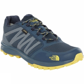 The North Face Men�s Litewave Fastpack GTX® Shoes