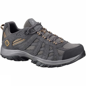 Columbia Mens Canyon Point Boot