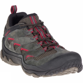Merrell Mens Chameleon 7 Limit WTPF Shoe