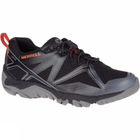 Merrell Mens MQM Edge Shoe