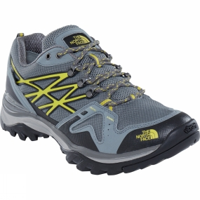 The North Face Mens Hedgehog Fastpack GTX Shoe