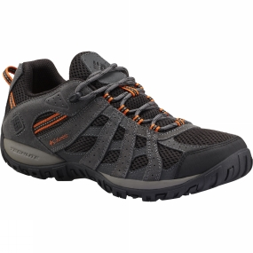 mens-redmond-shoe