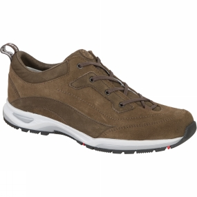 Mens Tierra Low Shoe