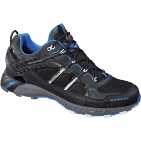 Mens Claw II GTX Shoe