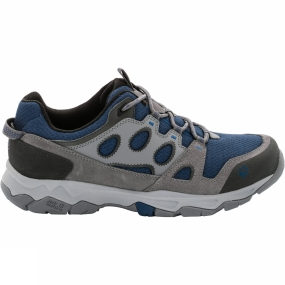 mens-mountain-attack-5-low-shoe