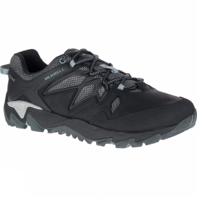 Merrell Merrel All Out Blaze 2 GTX