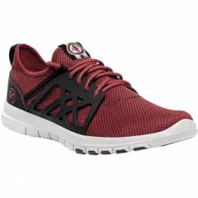 Regatta Mens Marine Sport Shoe