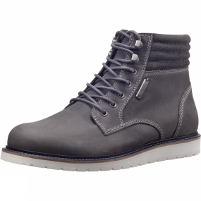 mens-conrad-boot