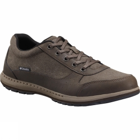 mens-davenport-escape-shoe