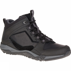 mens-helixer-scape-mid-boot