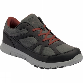 regatta-mens-varane-sport-shoe-granite-orange-umber