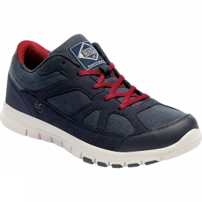 Regatta Mens Varane Sport Shoe