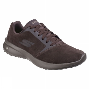 Skechers Mens On The Go City 3.0 Shoe