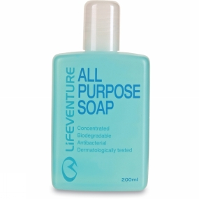 all-purpose-soap-200ml