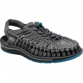 mens-uneek-flat-cord-shoe