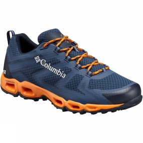 Columbia Mens Ventrailia 3 Low Outdry Boot